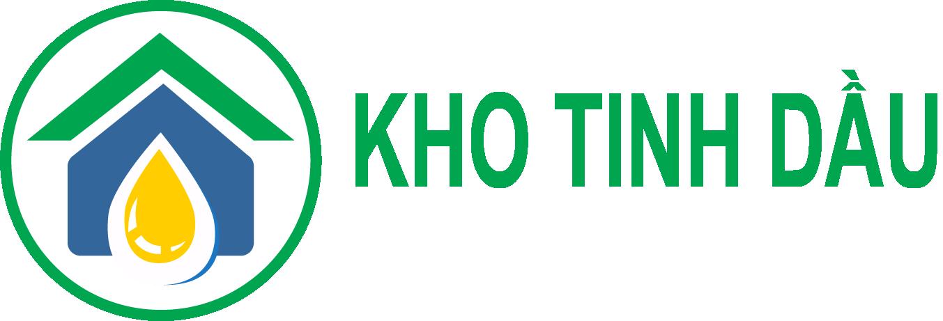 kho tinhdau