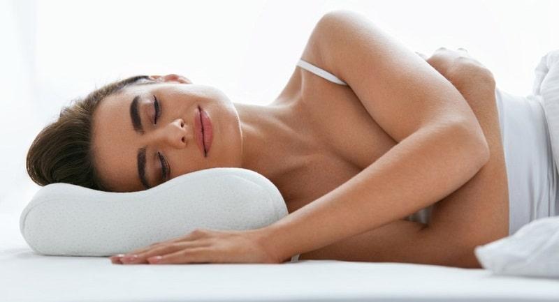 công thức dầu massage ngủ ngon