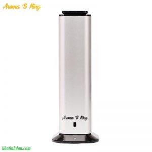 máy khuếch tán tinh dầu công suất lớn aroma s king