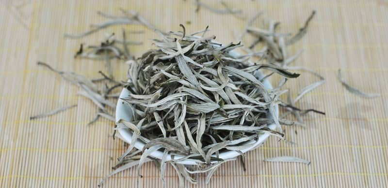 tinh dầu trà trắng thơm ngát